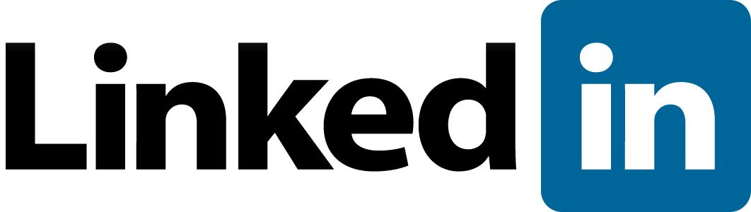 Linkedin Logo Social Media Cairns Local Marketing