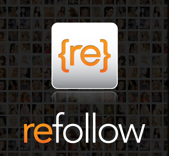 In Twitter, the numbers may not be as crucial as the accounts you are following and the accounts that are following you. The ReFollow application enables you to lock in your followers and make sure they will not leave. Also, included in the ReFollow application is the filter search on Twitter. This will help you uncover insights, like, for example, the things that you share in common with followers. Just like in Cairns Social Media strategies, this application allows you to connect with people whom you have no conversation yet. You can start a communication with those people using this tool.