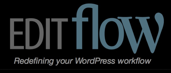 This is a plugin from an open-source system of content management, WordPress, to enable to manage and handle your editorial team smoothly. Using EditFlow, you can have a snapshot of your monthly content with its calendar feature. EditFlow also offers content status that is beyond the default draft of WordPress and pending review. Any owner or manager of Small Business company that manages a website that has several authors can use this tool.