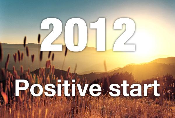 cairnslocalmarketing_socialmedia_2012_positive