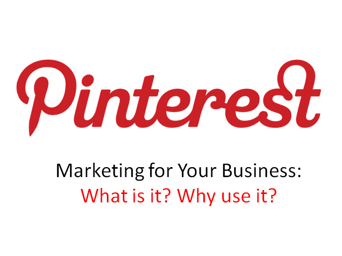 Pinterest_Local_Marketing