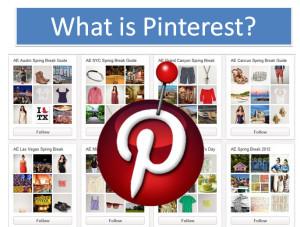 Pinterest_Local_Marketing_tips