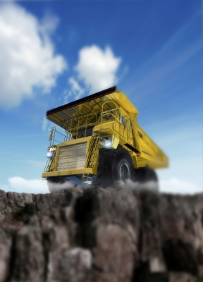employment mining,employment in mining,social media mining recruitment