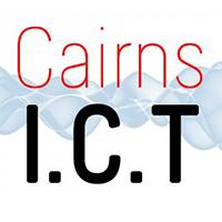 cairns ICT