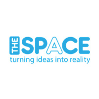 thespace