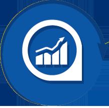 Tracking-Analytics